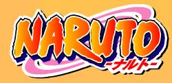 火影忍者NARUTO